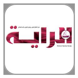 Al Raya Application