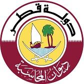 State Audit Bureau
