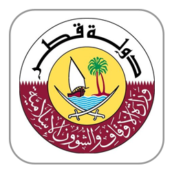 Minister of Endowments (Awqaf) and Islamic Affairs