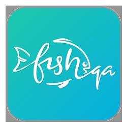 fish.qa