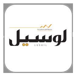 Lusail News