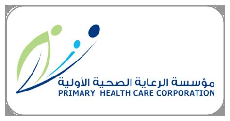 PHCC – Primary Health Care Corporation