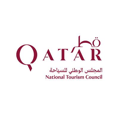 national tourism council