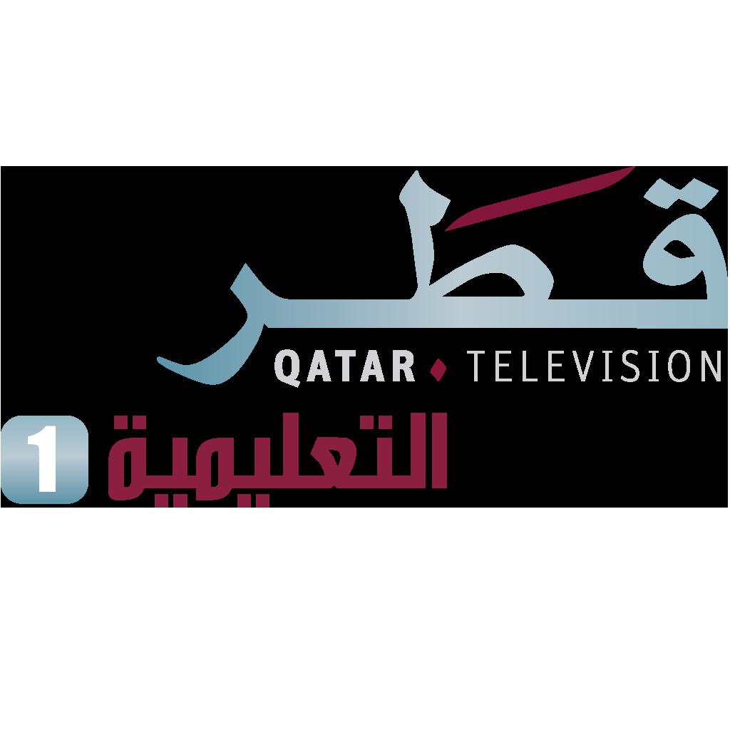Qatar's 1st Educational Channel