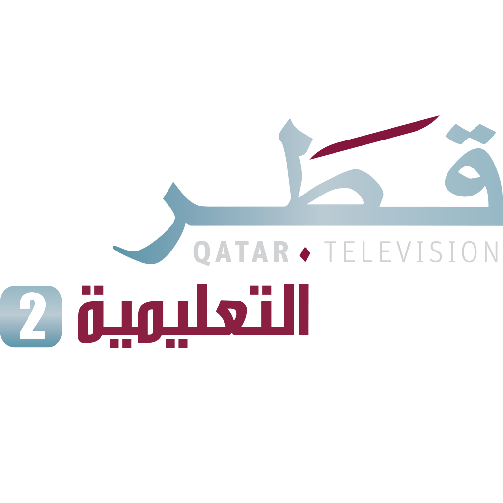 Qatar's 2nd Educational Channel