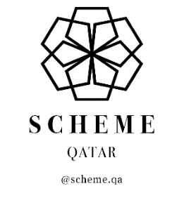 سكيم قطر