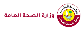منصة التعليم الإلكتروني لاضطراب طيف التوحد – وزارة الصحة العامة قطر