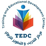 Training and educational development center