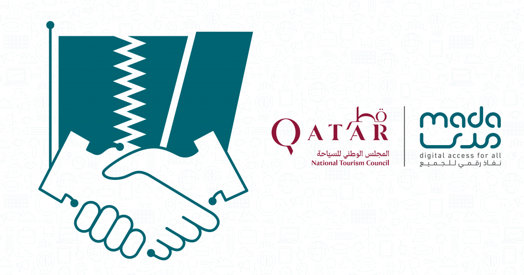 Mada and Qatar National Tourism Council sign agreement