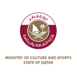 Ministry of culture and sport