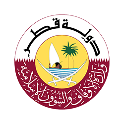 Ministry of Endowment and Islamic Affairs