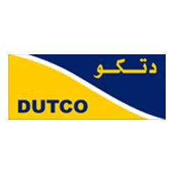 DUTCO