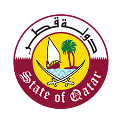 Ministry of Administrative Development, Labour and Social Affairs