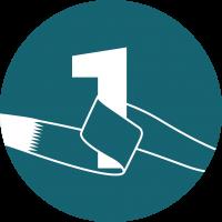 DARE Index icon