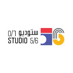 Studio 5-6