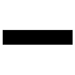 TASMU Platform