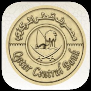 Qatar Central Bank (QCB)
